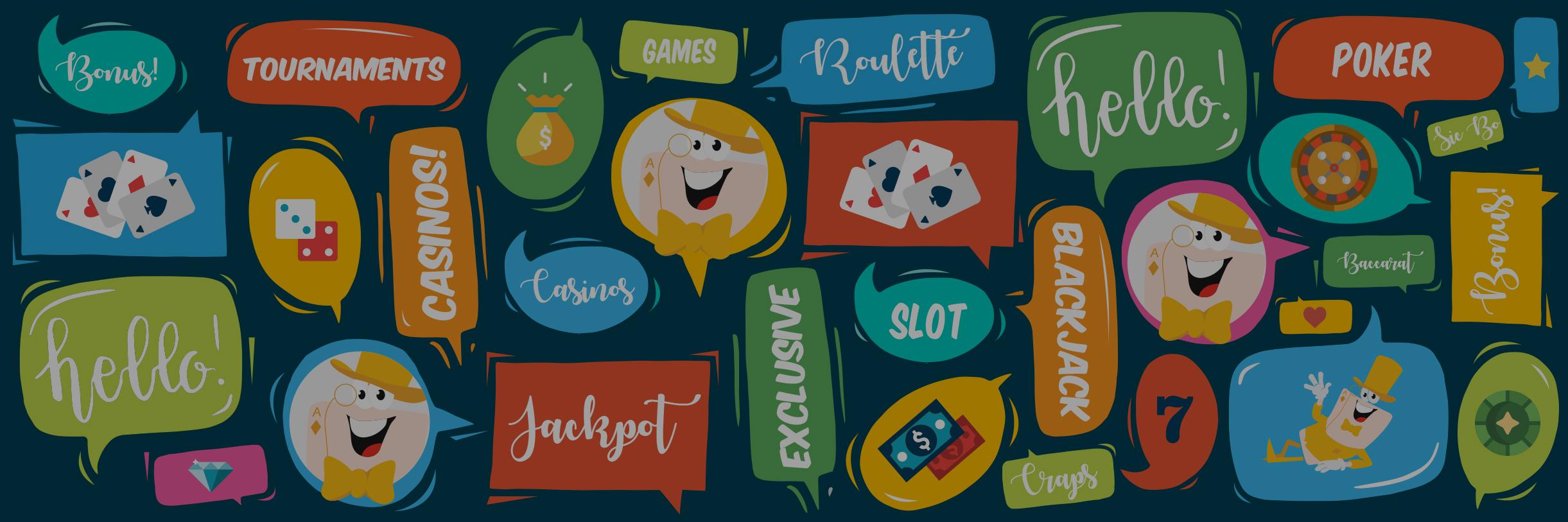 Mobile casino no deposit bonus 2015 deutsch starcraft poker defense merge list