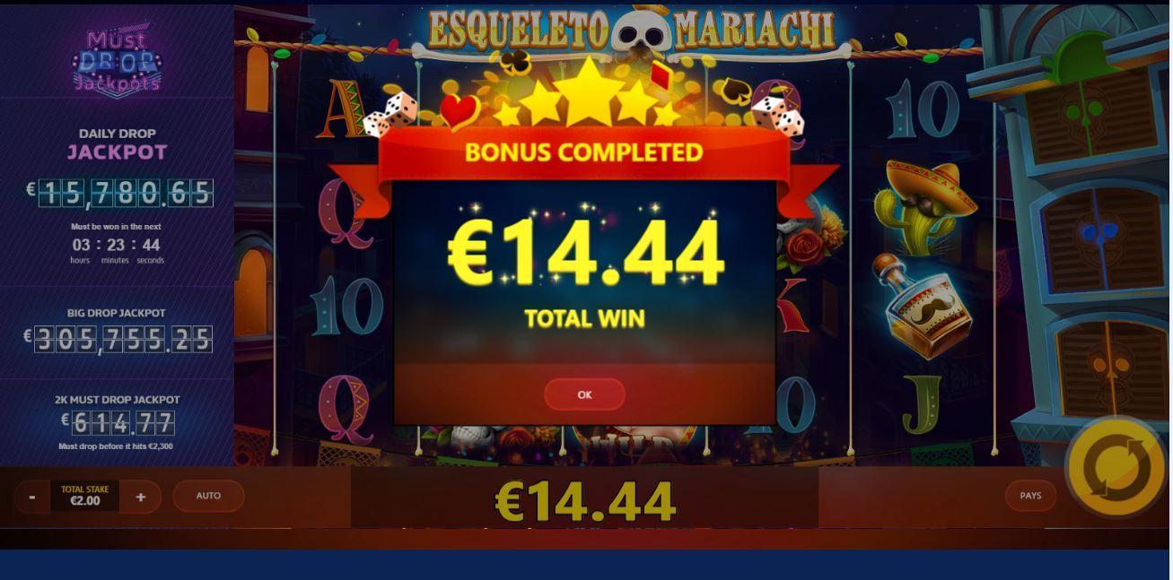 geld zurückbuchen online casino
