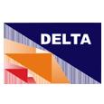 Visa Delta