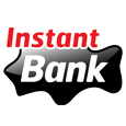 Instant Bank