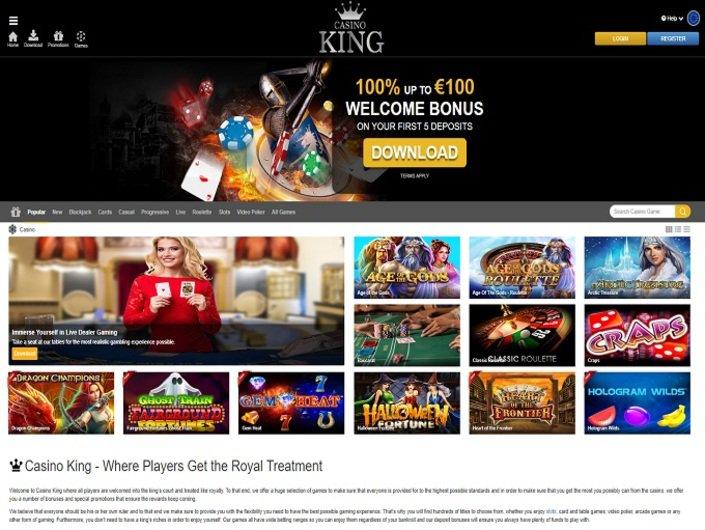 Casino Betrug Klage Rufzeichen