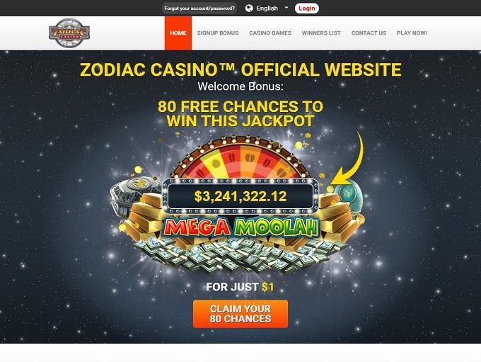 Zodiac_Casino_29.06.2021._hp.jpg