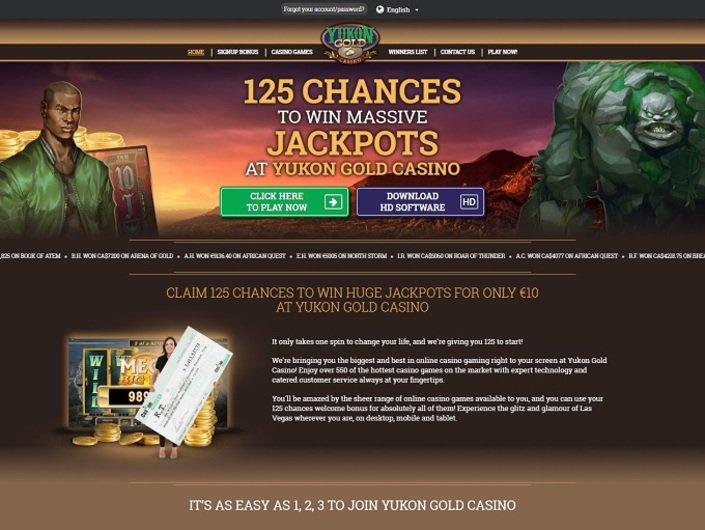 Slot machine games online win real money