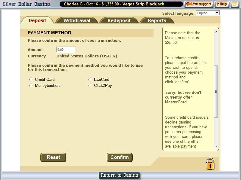 Онлайн казино как взломать