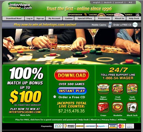 икс играть казино ком