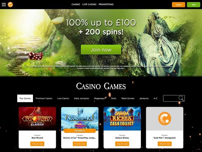 Casino.com_08.10.2021._Hp.jpg
