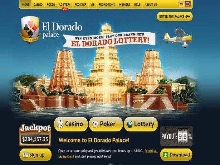 casino buffet niagara Casino