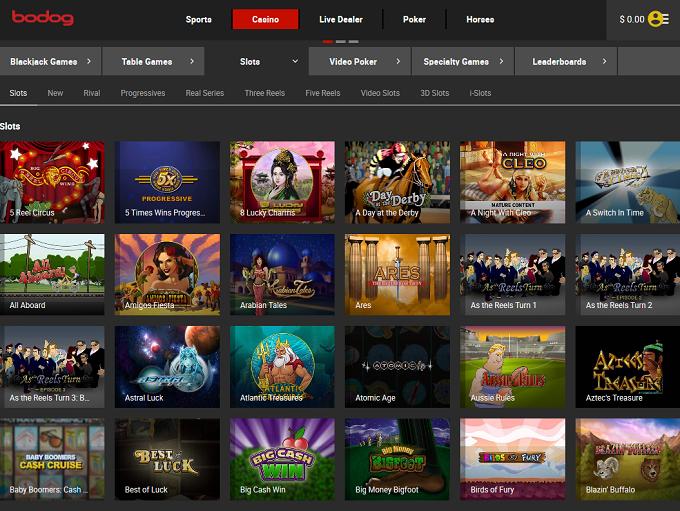 blackjack.org online casino reviews