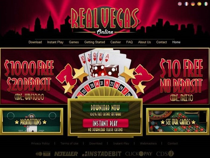 Real vegas online casino download pre-commitment in gambling a review of the empirical evidence