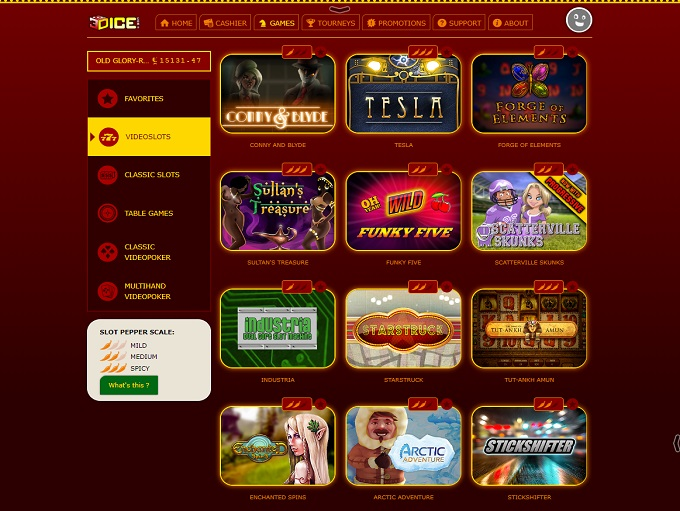 888 fortune slots
