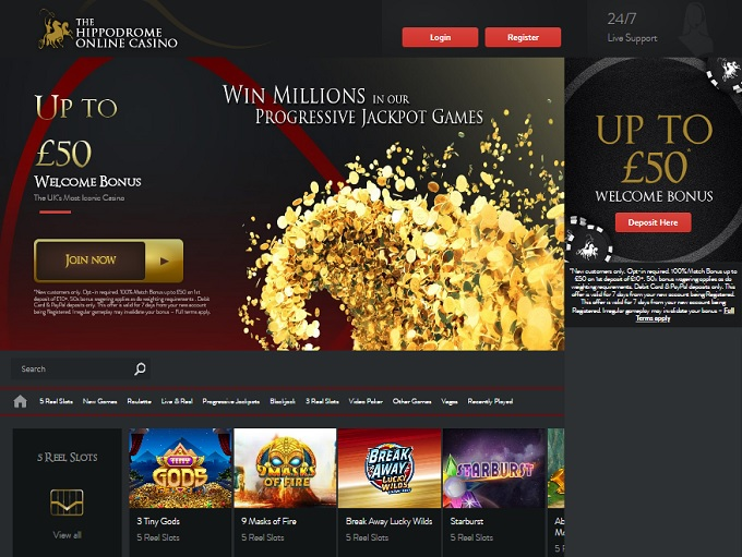 Hippodrome_Casino_Hp.jpg