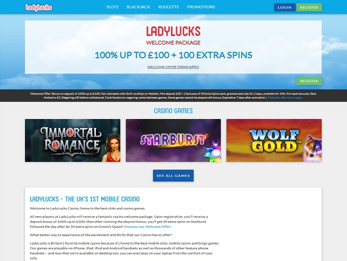 Ocean club online casino, Best casino slots in las vegas