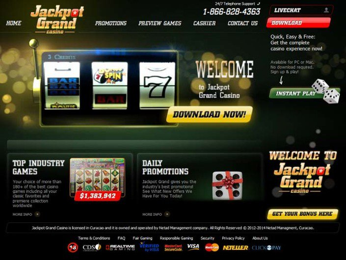 По игровые в автоматы играть онлайн