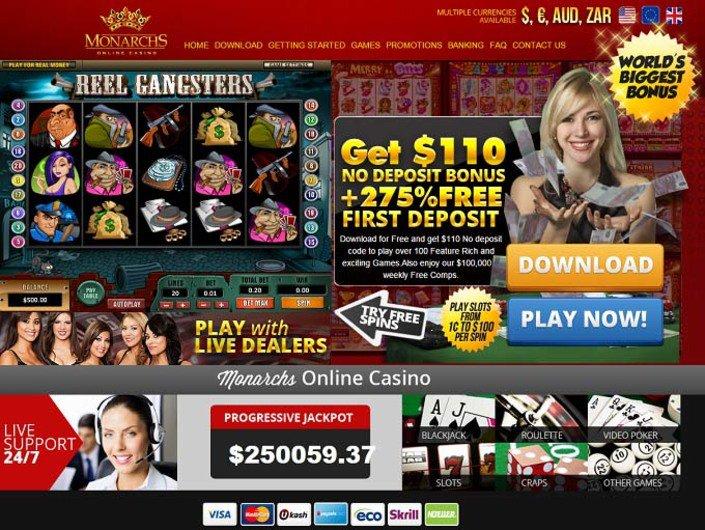 Fifa 20 gambling site