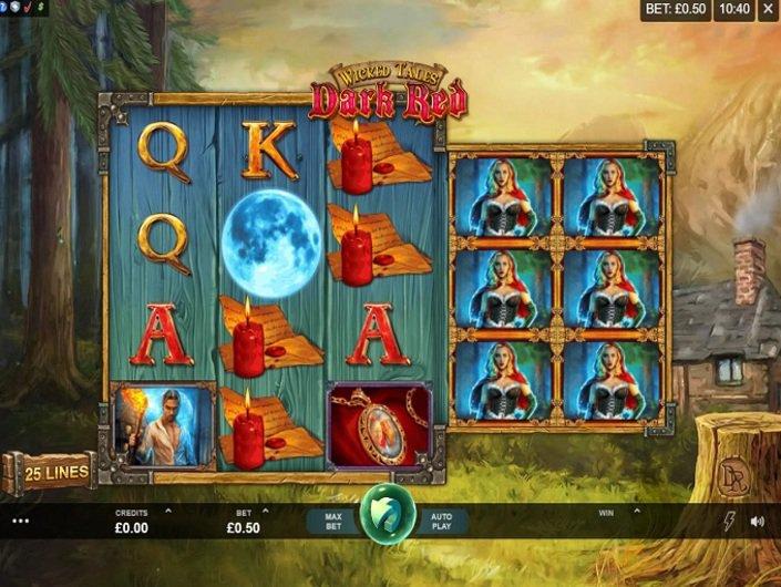 Zodiac casino is it fake