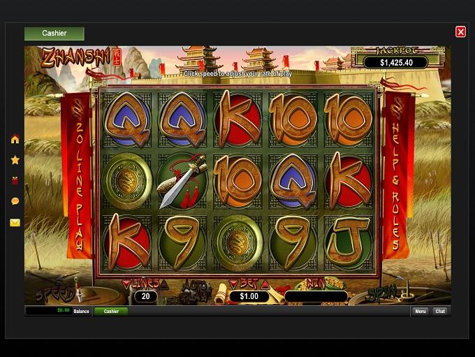 99 Slot Machines No Deposit