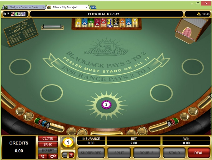 blackjack ballroom game 3