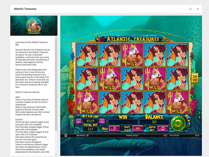 New Casino Games For Ipad, Ac Casino Deals, Casino Bovada Uxorious