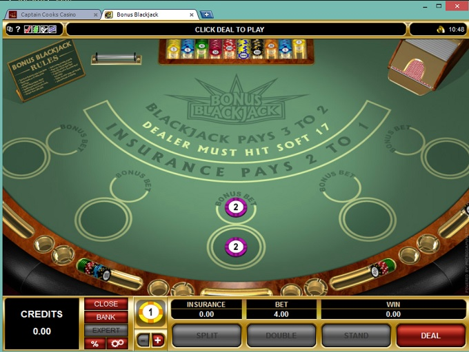 Online casino cryptocurrency