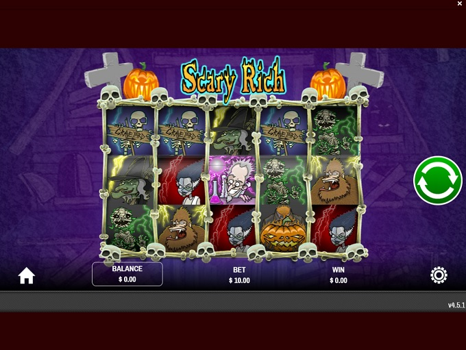 Lake Palace Casino Saucify Online Casinos