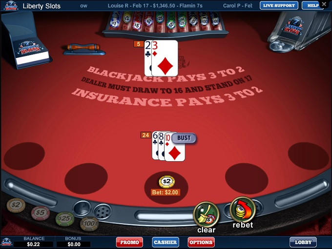 Liberty_Slots_game_3.jpg