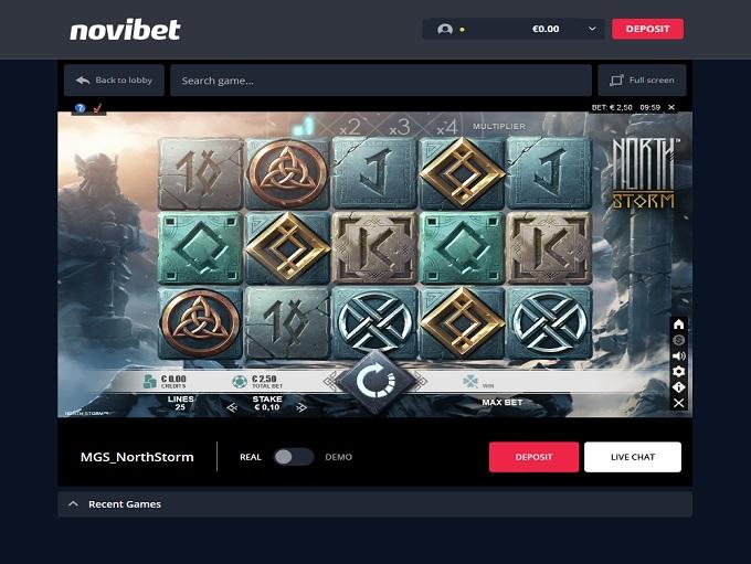 If player and dealer get blackjack