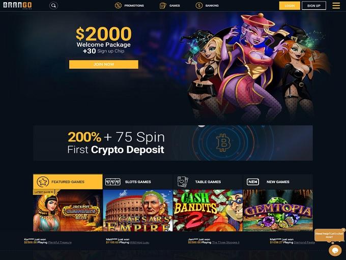 Casino_Brango_New_Hp.jpg