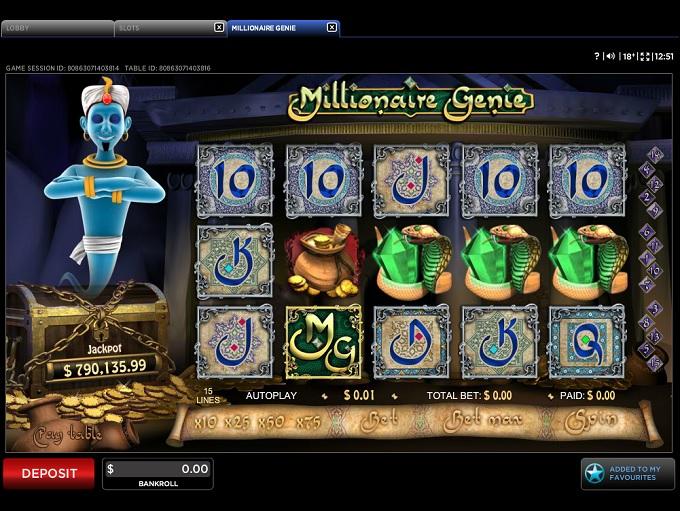 jackpot lotto o ktorej losowanie eurojackpot
