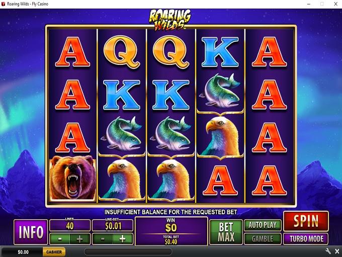 Prism casino $100 free spins 2020