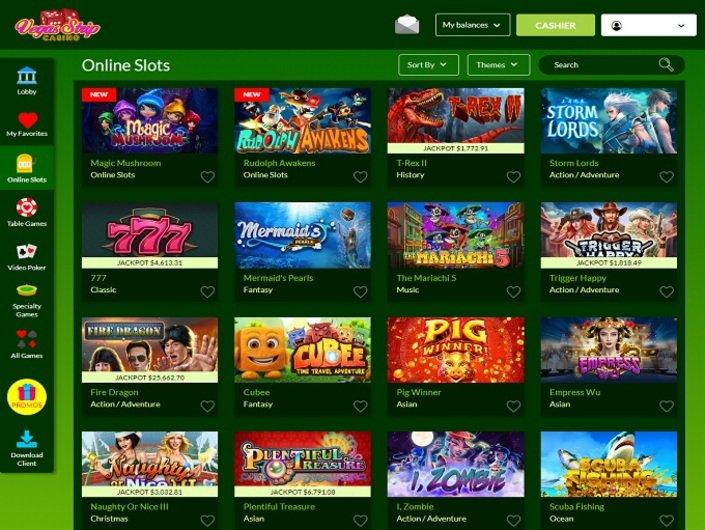 Real gambling games iphone