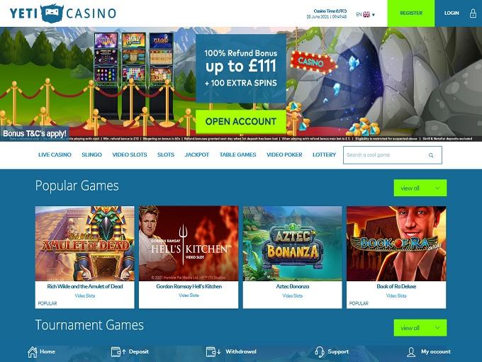 Yeti_Casino_28.06.2021._hp.jpg