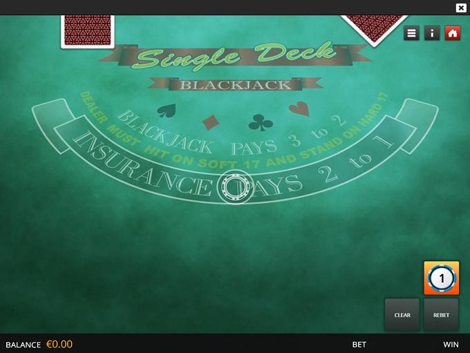 Big Dollar Casino Game3