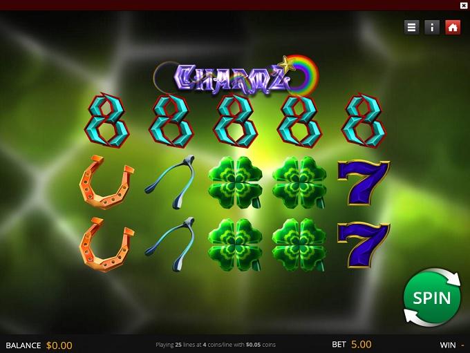 Bella Vegas Casino New Game1