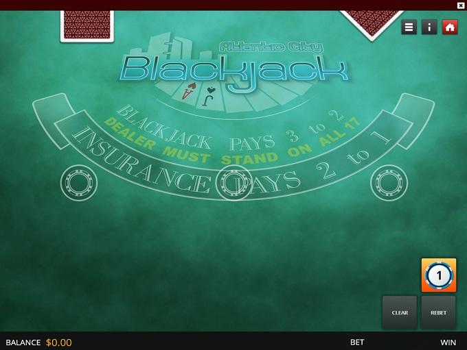 Bella Vegas Casino New Game3