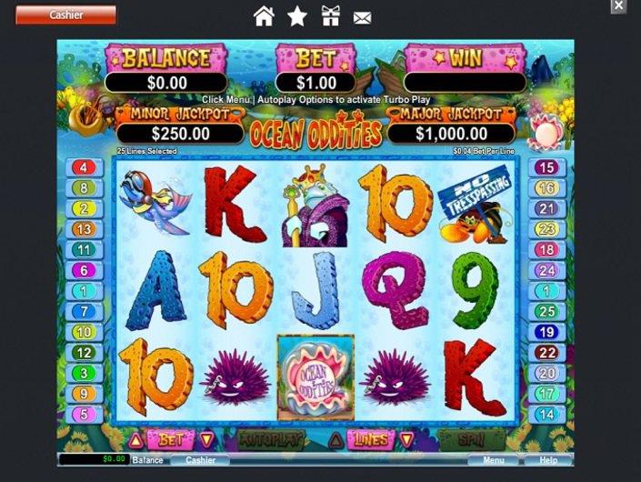 jackpot cherry casino