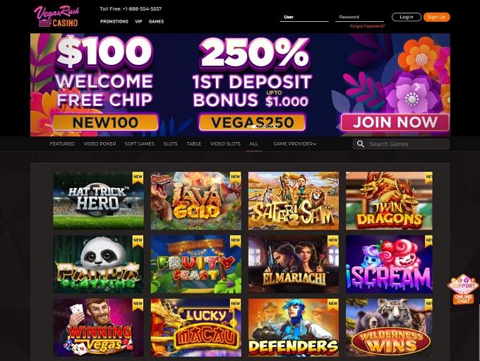 VegasRush_Casino_08.06.2021._hp.jpg