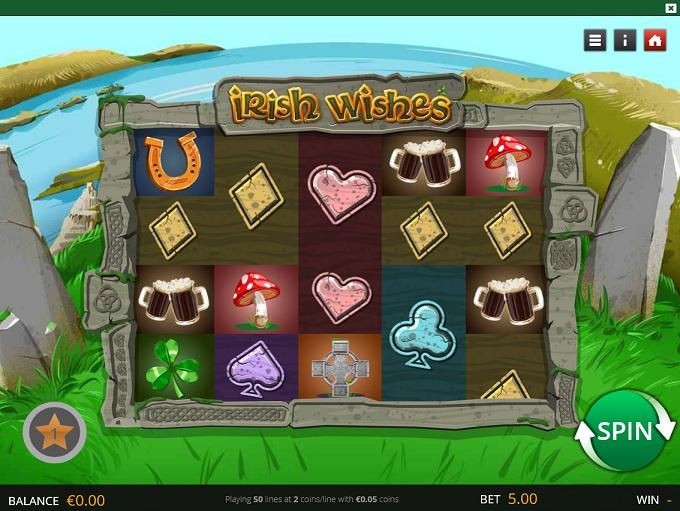 Jumba Bet Casino New Game1