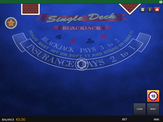 Jumba Bet Casino New Game3