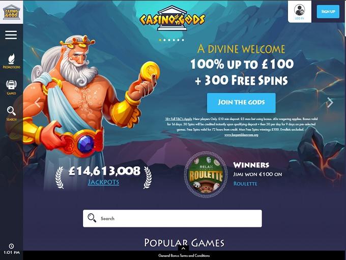 Casino_Gods_Hp.jpg