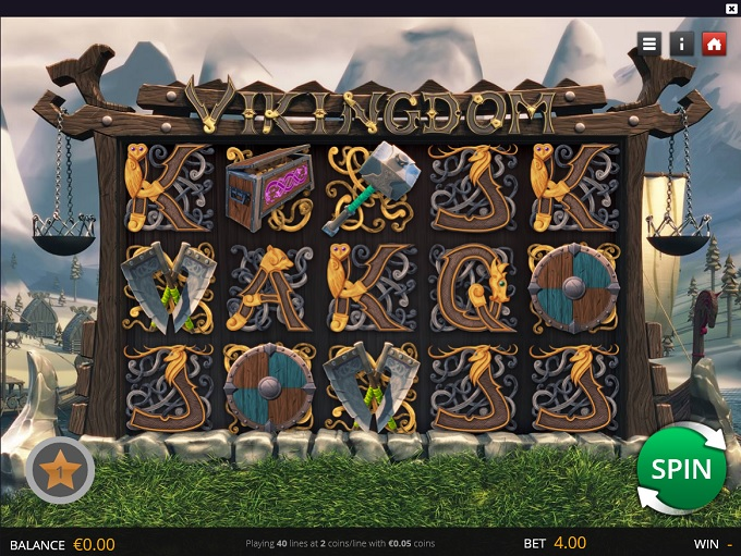 Black Lotus Casino Game2