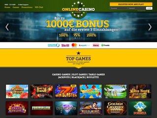Slot machine kostenlos spielen book of ra freispiele