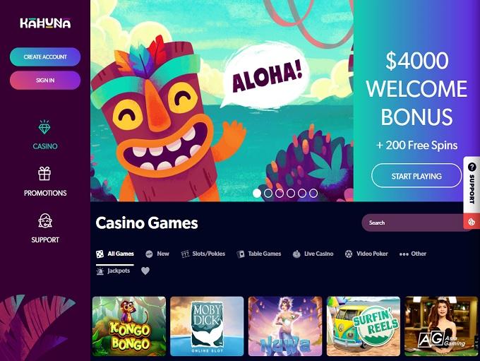 Kahuna_Casino_new_hp.jpg