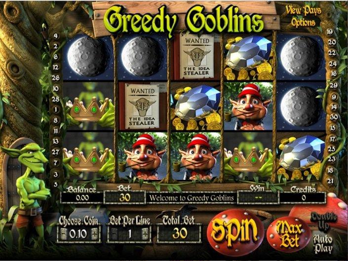 Starburst free slot games