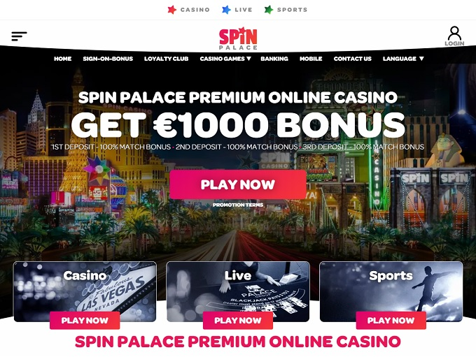 Spin_Palace_CAsino_new_home_pahe.jpg