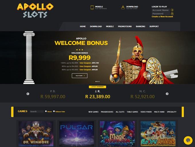 Apollo_Slots_HP.jpg