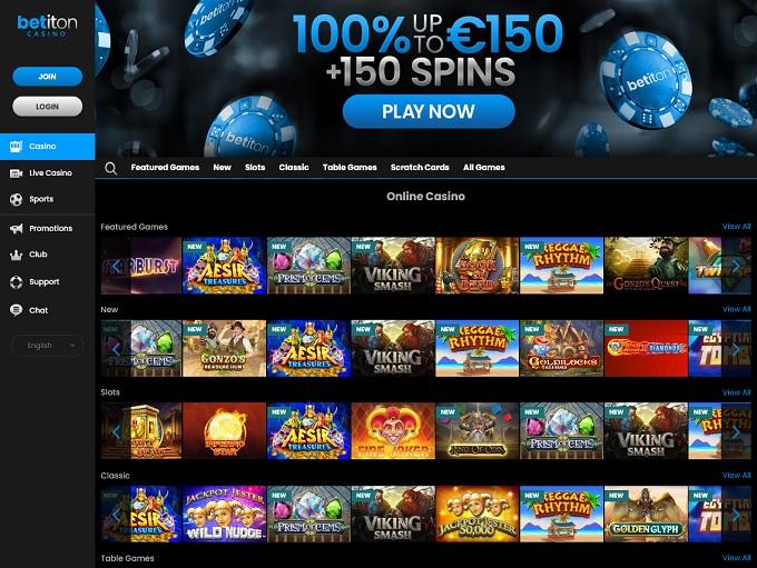 Betiton_Casino_New_Hp.jpg