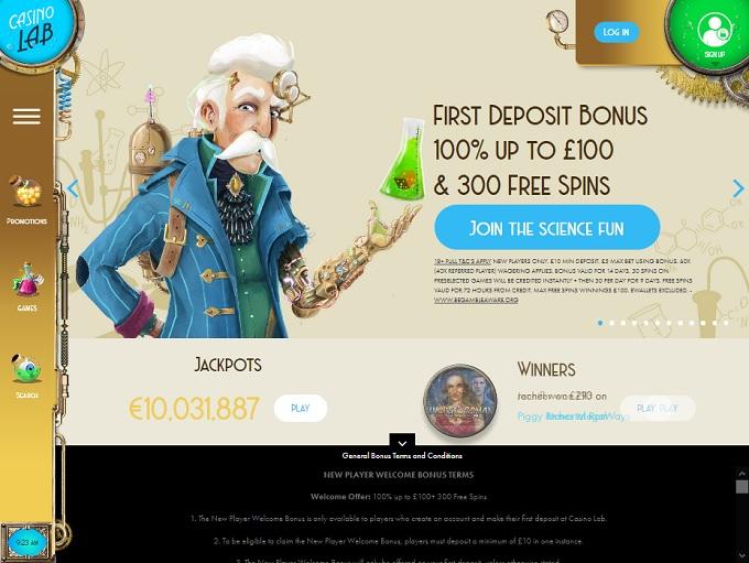 Casino_Lab_New_Hp.jpg