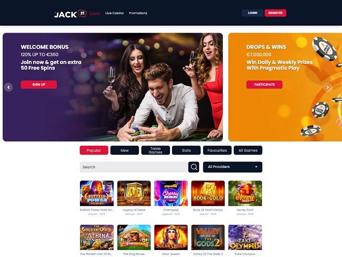 Jack21_Casino_19.07.2021._Hp.jpg