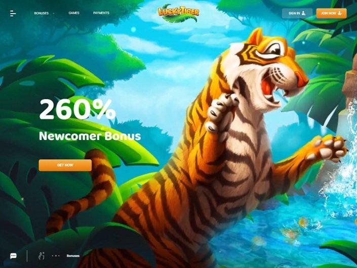 Free vegas slots online casino