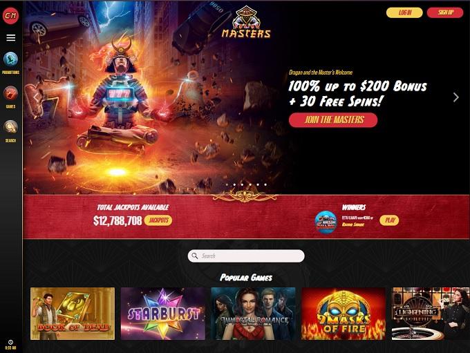 Casino_Masters_Hp.jpg